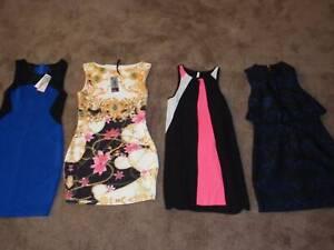 39b022164269f3 black lace skirt | Gumtree Australia Free Local Classifieds