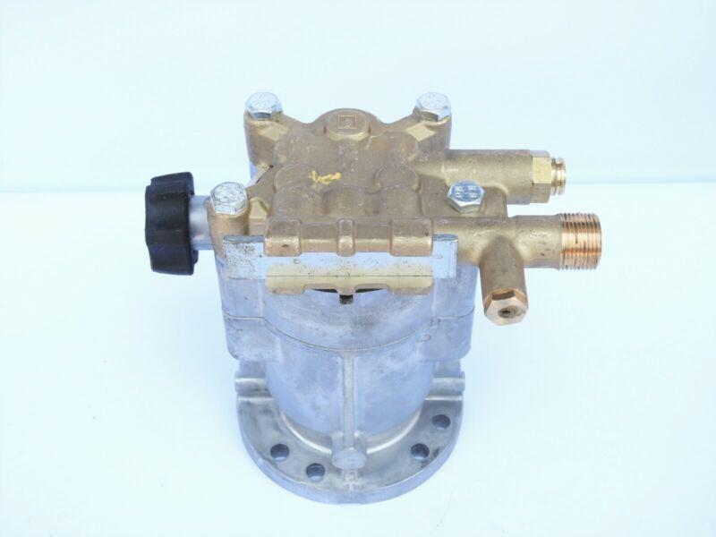 Karcher 9.144-253.0 9144253 Pressure Washer Pump