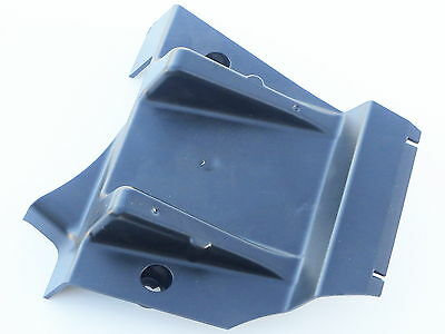 Keilriemen Antrieb Blende Rasenmäher 52 cm Orig SA 36570 Sabo Getriebe