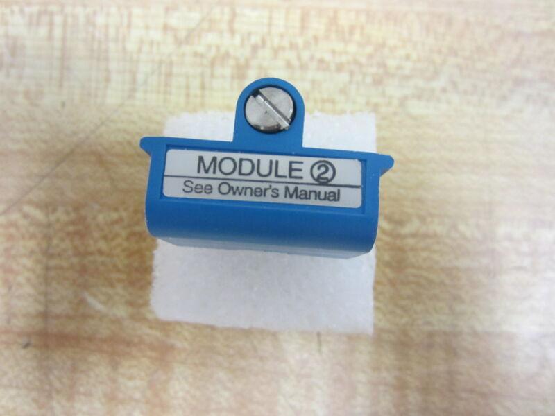 3M 62968098525 Adhesive Applicator Module 2 (Pack of 3)