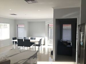 Newly built house ready to rent out Gosnells Gosnells Area Preview