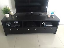 Entertainment/ TV Unit Botany Botany Bay Area Preview