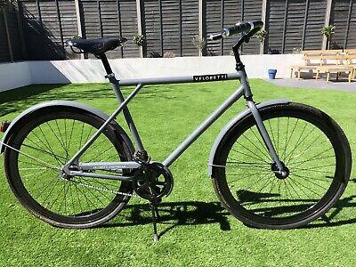 Veloretti Dutch Town Bike