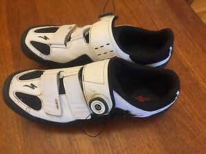 Specialized Comp MTB Shoes