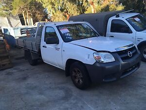 Mazda bt 50 in perth region wa wrecking gumtree australia free bt50 wrecking fandeluxe Image collections
