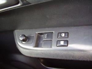 suzuki swift drivers side window switch 37990-62J00