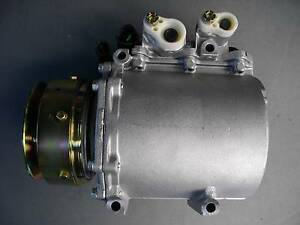 MITSUBISHI DELICA L400 SPACEGEAR ac compressor MSC130CV Byron Bay Byron Area Preview