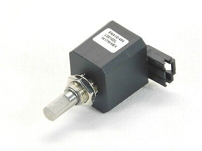 New Tokheim 002-233654 Premier C Optical Encoder Pulser