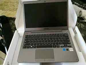 "Samsung 13"" laptop Innaloo Stirling Area Preview"