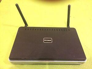 Modem et routeurs sans  wireless modem routers