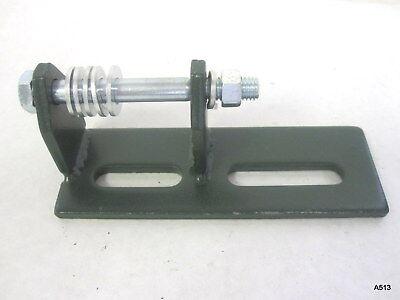 J&N 800-10027 MTG. Bracket