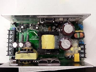 24v 12.5a 300w Power Supply