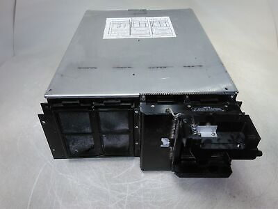 Hewlett Packard 77100a Scan Convert For 77030a Ultrasound System Untested As-is