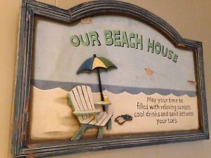 Grand Bend Cottage-Newly Renovated! 2 mins walk to Beach!