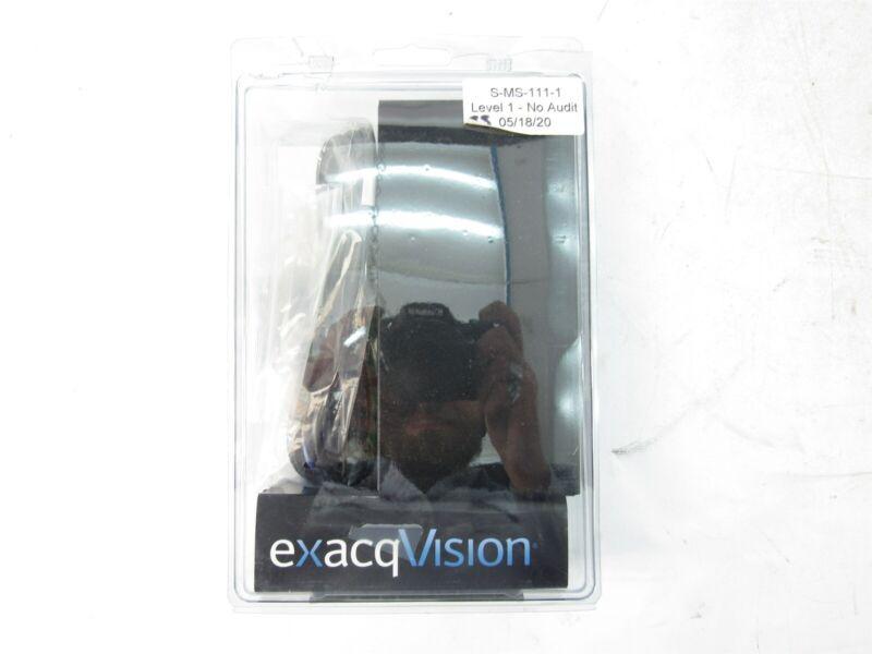 ExacqVision Exacq 5000-50200 USB I/O Module