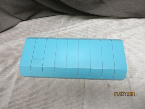 Tektronix TDS 644B Cover ONLY