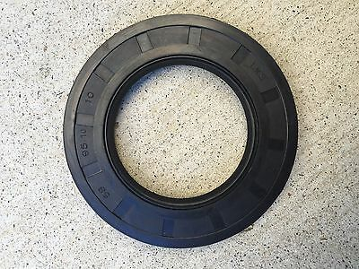 Rotary Cutter Gearbox Oil Seal Land Pride 05-012b Free Ship