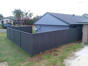 Best in the west fencing and gates Riverstone Blacktown Area Preview