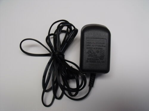 6V AT&T VTech Thin plug Cordless Phone AC Adapter - U060030A12V