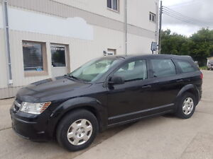2010 Dodge Journey SE PRICE REDUCED FOR QUICK SALE