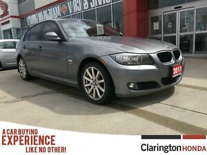 Bmw Great Deals On New Or Used Cars And Trucks Near Me In Toronto
