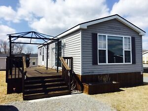 Cottage near Rice Lake / 3-bedrooms
