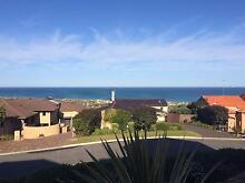 Short term rental Feb/March in Scarborough/City Beach $190 pw City Beach Cambridge Area Preview