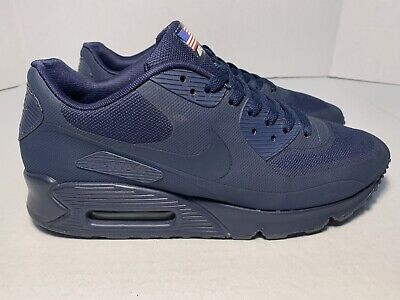 NIKE AIR MAX 1 Fourth of July Independence Day CJ4283100