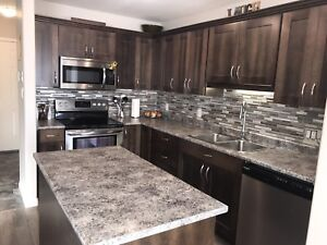 Crescent Acres Gated Community Townhouse Home
