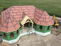 BOOKING FOR 2019 new homes, Reno's general contracting