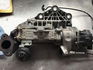 Ecodiesel Egr   Kijiji - Buy, Sell & Save with Canada's #1