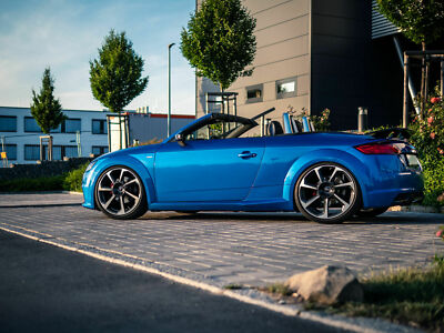 RS Roadster