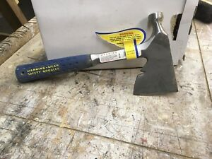 Estwing Axe ( Gone pending pick up)