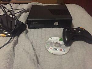 Xbox 360 Reservoir Darebin Area Preview