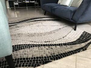 PRICE THIS WEEK ONLY rug , furniture & house decor SALE Parramatta Parramatta Area Preview