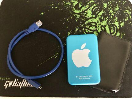 Apple HDD 500Gb