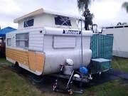 caravans Teralba Lake Macquarie Area Preview