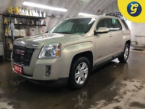 2012 GMC Terrain SLE2*ECO BOOST*TOUCH SCREEN*PHONE CONNECT/ HAND