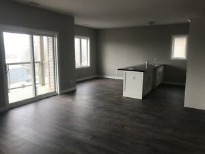 Penthouse Condo for rent