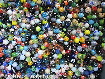 Marbles special collection 5/8