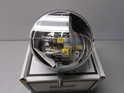 Mercoid 75km-o-4813-xls Switch