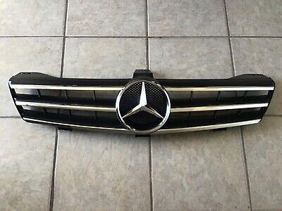Fits Mercedes CLS C219 500 Genuine Febi Left Engine Rocker Cover Gasket