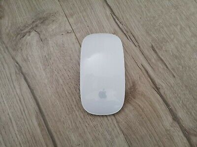 Apple Magic Mouse - missing battery cover