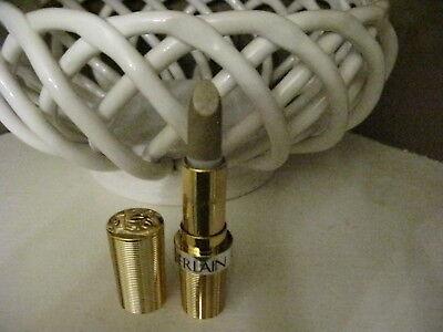 Guerlain KissKiss Pure Comfort Lipstick SPF 10  Feuille Dior  New