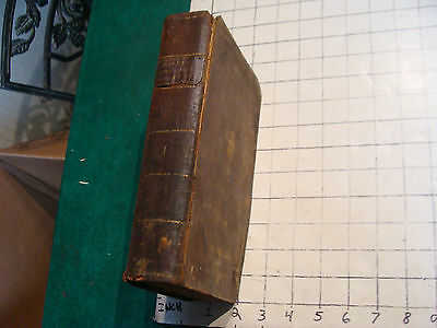 1798--A new & complete UNIVERSAL GEOGRAPHY john Payne VOL 1 ASIA