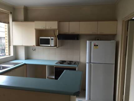 2 Bedrooms Furnished Apartment For rent In City-Ultimo