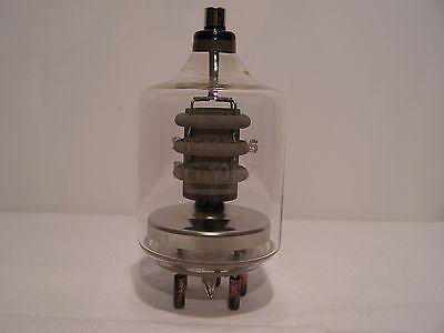 Senderöhre Siemens RS1007  375 Watt