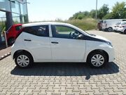 Toyota Aygo X*NEUES MODELL*KLIMA*LED*el.Fensterh*AKTION