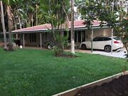 LARGE House in Nightcliff Nightcliff Darwin City Preview