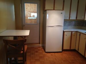 Two Bedroom in Torbay on Cul de Sac